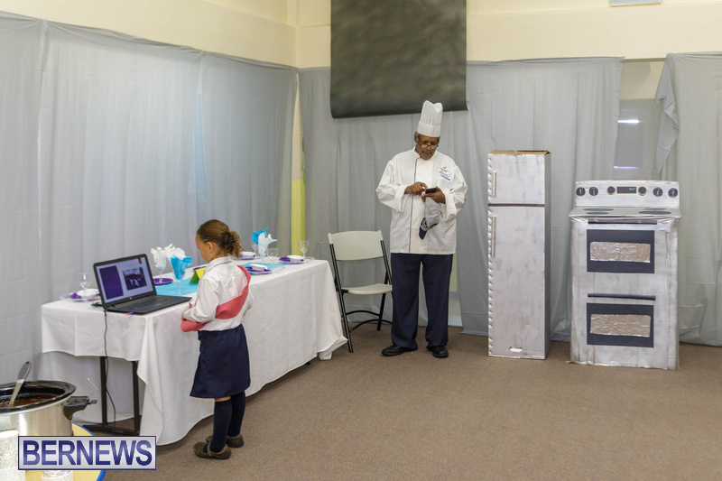 Paget-Primary-Black-History-Museum-2020-Feb-Bermuda-55