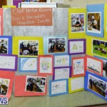 Paget Primary Black History Museum  2020 Feb Bermuda (56)