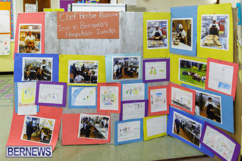 Paget-Primary-Black-History-Museum-2020-Feb-Bermuda-56