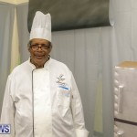 Paget Primary Black History Museum  2020 Feb Bermuda (57)