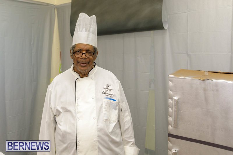 Paget-Primary-Black-History-Museum-2020-Feb-Bermuda-57