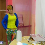 Paget Primary Black History Museum  2020 Feb Bermuda (58)