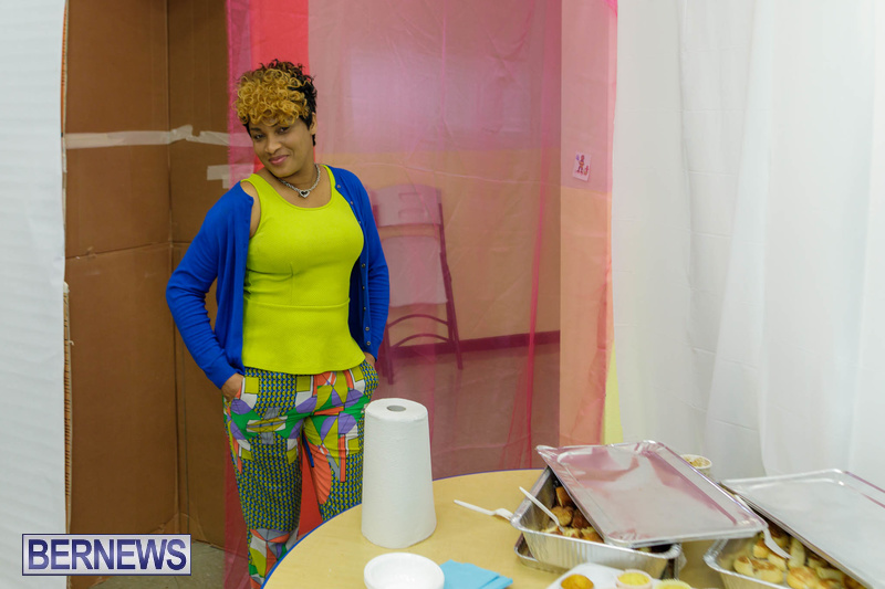 Paget-Primary-Black-History-Museum-2020-Feb-Bermuda-58