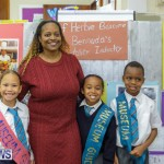 Paget Primary Black History Museum  2020 Feb Bermuda (59)