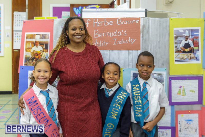 Paget-Primary-Black-History-Museum-2020-Feb-Bermuda-59