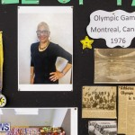 Paget Primary Black History Museum  2020 Feb Bermuda (6)
