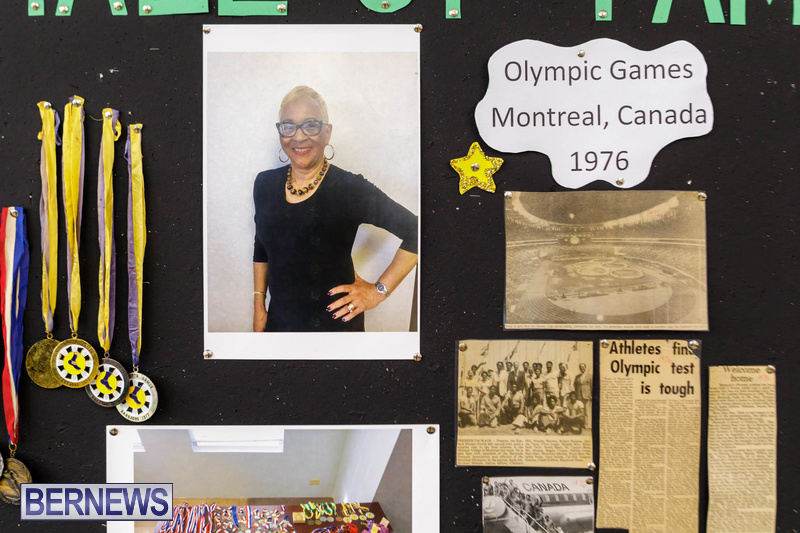 Paget-Primary-Black-History-Museum-2020-Feb-Bermuda-6