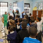 Paget Primary Black History Museum  2020 Feb Bermuda (60)