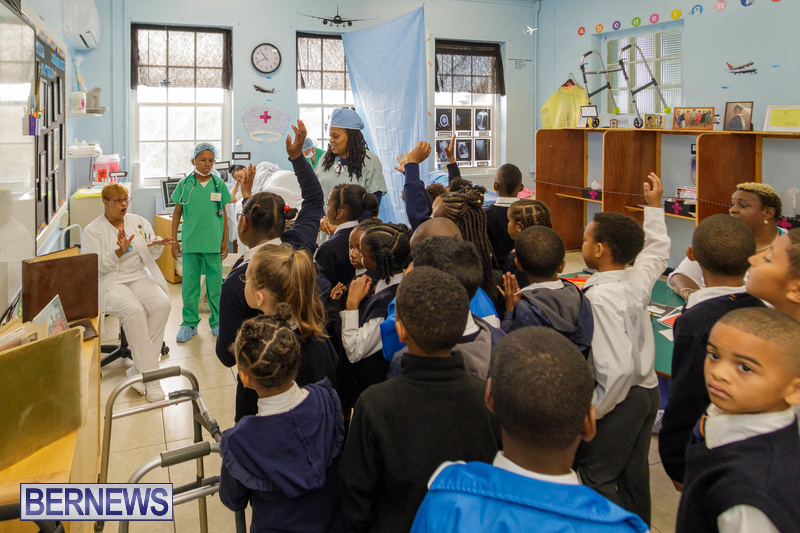 Paget-Primary-Black-History-Museum-2020-Feb-Bermuda-60