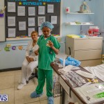 Paget Primary Black History Museum  2020 Feb Bermuda (61)