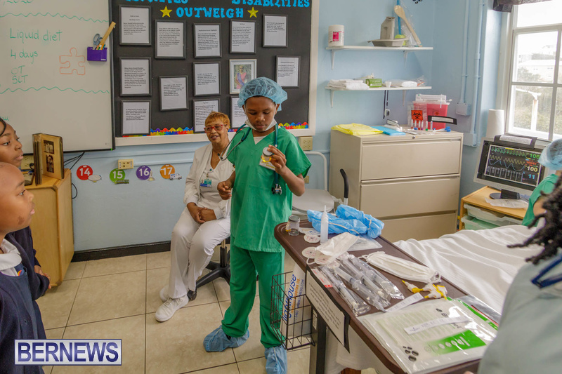Paget-Primary-Black-History-Museum-2020-Feb-Bermuda-61