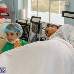Paget Primary Black History Museum  2020 Feb Bermuda (63)