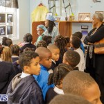 Paget Primary Black History Museum  2020 Feb Bermuda (65)