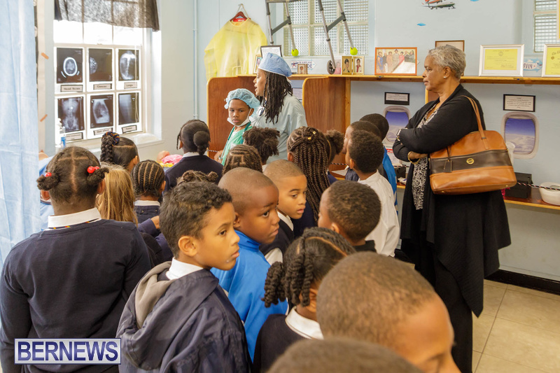 Paget-Primary-Black-History-Museum-2020-Feb-Bermuda-65