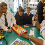 Paget Primary Black History Museum  2020 Feb Bermuda (66)