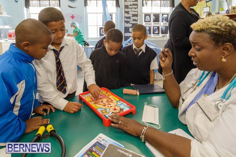 Paget-Primary-Black-History-Museum-2020-Feb-Bermuda-66