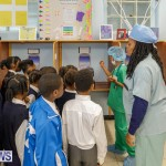 Paget Primary Black History Museum  2020 Feb Bermuda (67)