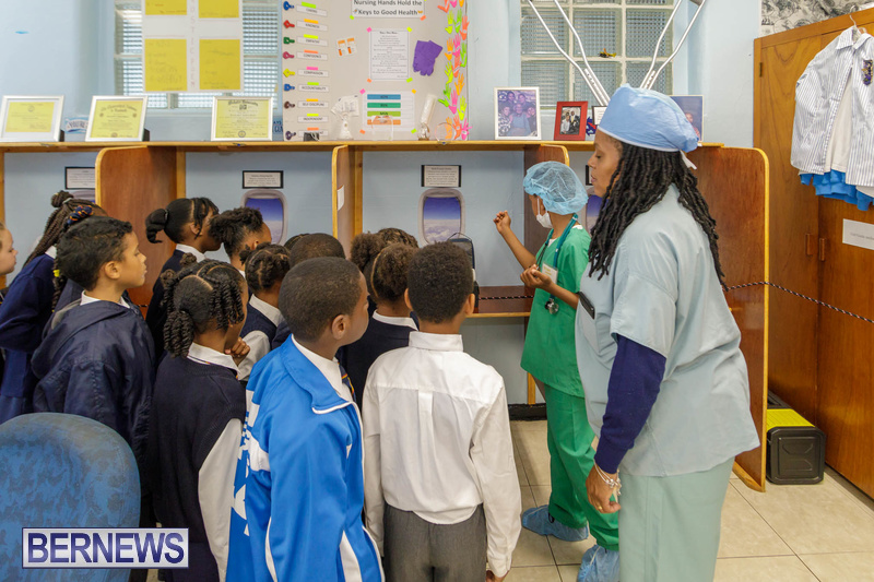 Paget-Primary-Black-History-Museum-2020-Feb-Bermuda-67