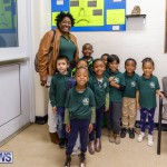 Paget Primary Black History Museum  2020 Feb Bermuda (68)