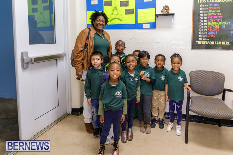 Paget-Primary-Black-History-Museum-2020-Feb-Bermuda-68