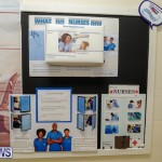 Paget Primary Black History Museum  2020 Feb Bermuda (69)