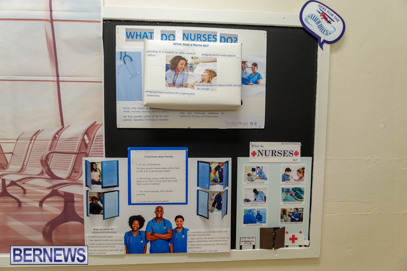 Paget-Primary-Black-History-Museum-2020-Feb-Bermuda-69