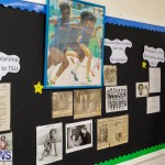 Paget Primary Black History Museum  2020 Feb Bermuda (7)