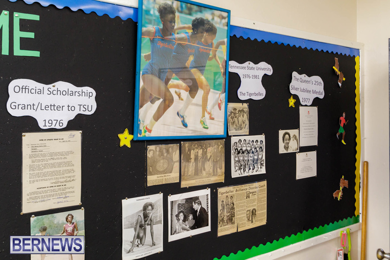 Paget-Primary-Black-History-Museum-2020-Feb-Bermuda-7