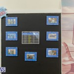 Paget Primary Black History Museum  2020 Feb Bermuda (70)