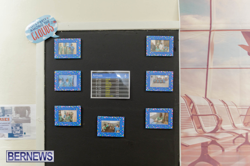 Paget-Primary-Black-History-Museum-2020-Feb-Bermuda-70