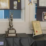 Paget Primary Black History Museum  2020 Feb Bermuda (8)