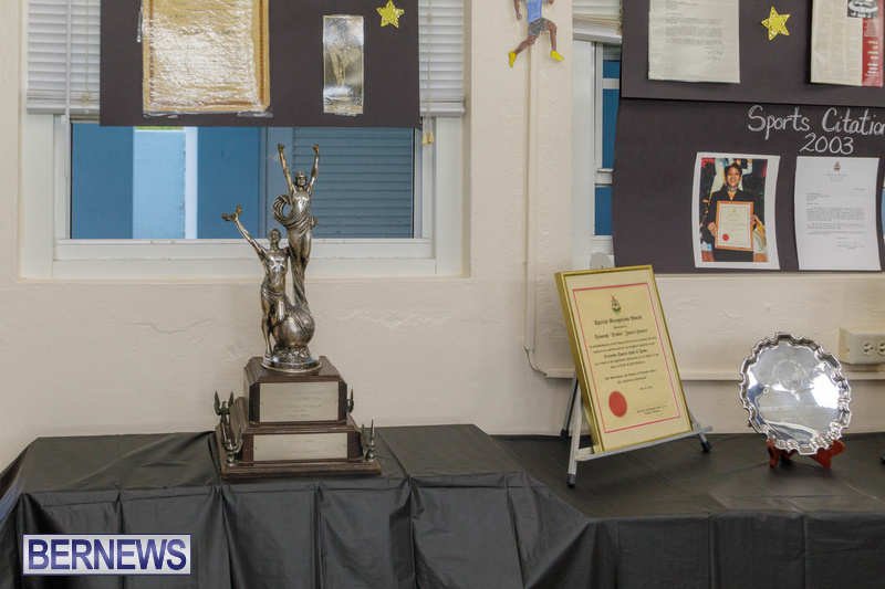 Paget-Primary-Black-History-Museum-2020-Feb-Bermuda-8