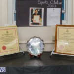 Paget Primary Black History Museum  2020 Feb Bermuda (9)