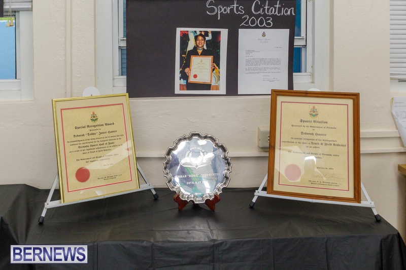Paget-Primary-Black-History-Museum-2020-Feb-Bermuda-9