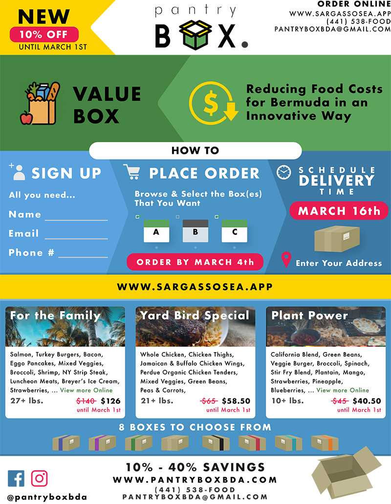 Pantry Box Flyer Draft 4
