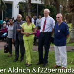 Patients First 2020 rally Bermuda health Feb (1)