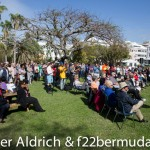 Patients First 2020 rally Bermuda health Feb (17)