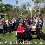 Patients First 2020 rally Bermuda health Feb (18)
