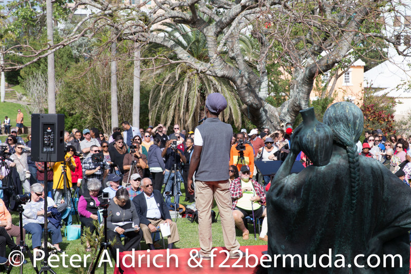 Patients-First-2020-rally-Bermuda-health-Feb-2