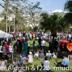 Patients First 2020 rally Bermuda health Feb (25)
