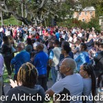 Patients First 2020 rally Bermuda health Feb (26)