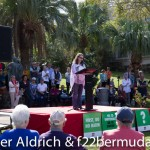 Patients First 2020 rally Bermuda health Feb (27)