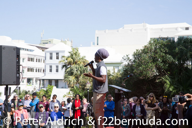 Patients-First-2020-rally-Bermuda-health-Feb-30