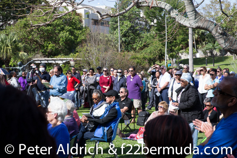 Patients-First-2020-rally-Bermuda-health-Feb-31