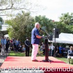 Patients First 2020 rally Bermuda health Feb (32)