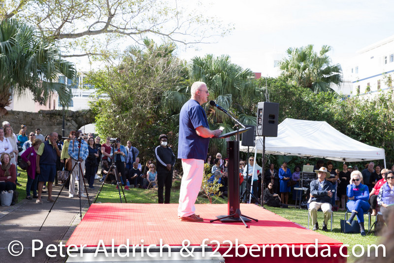 Patients-First-2020-rally-Bermuda-health-Feb-32