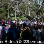 Patients First 2020 rally Bermuda health Feb (33)