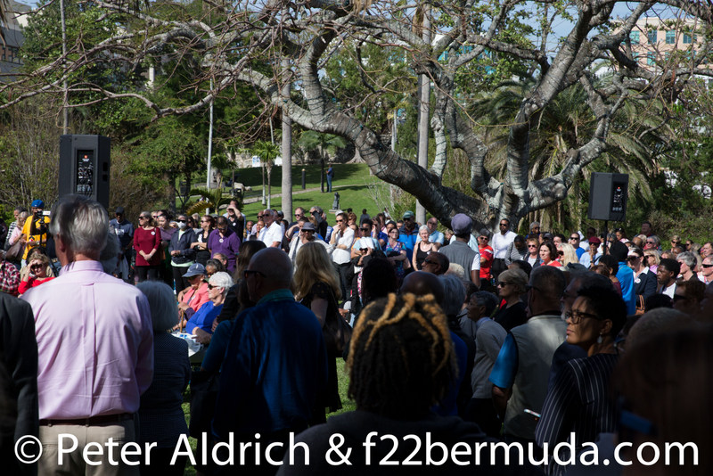 Patients-First-2020-rally-Bermuda-health-Feb-33