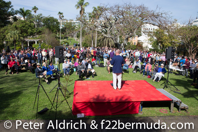 Patients-First-2020-rally-Bermuda-health-Feb-34