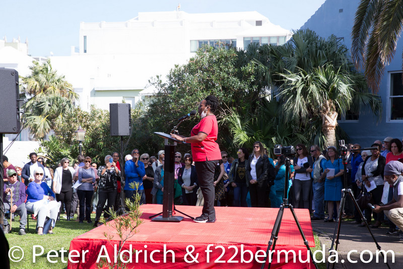 Patients-First-2020-rally-Bermuda-health-Feb-35